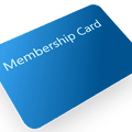Apply For Your TSSSC Membership Card