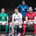 Watch The Final Day of the 6 Nations Up at the Club