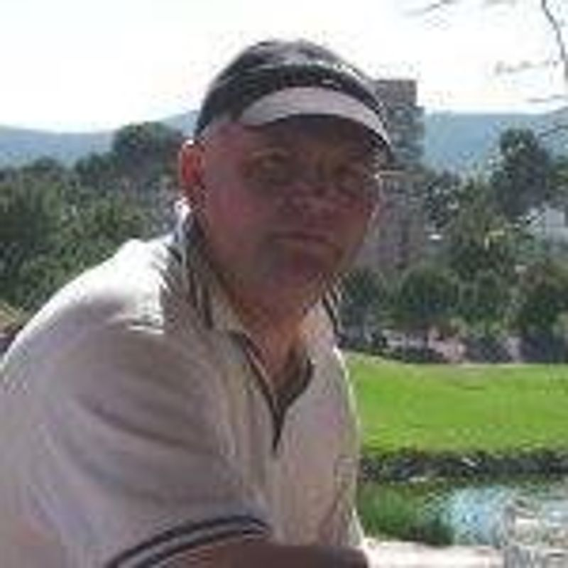 Grant Adley Memorial Golf Day