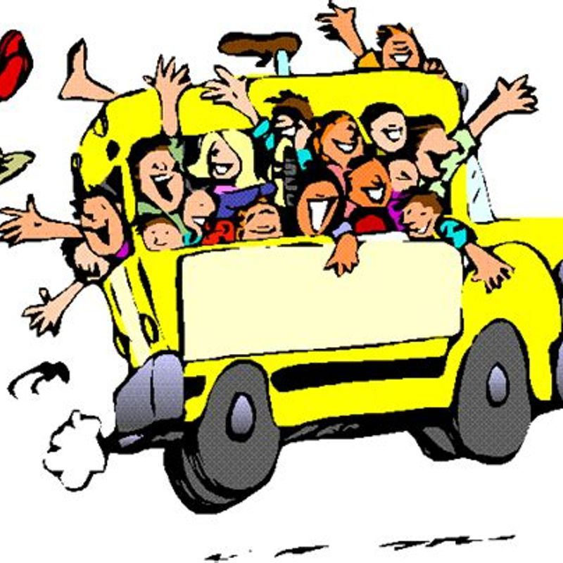 Spaces Available on The Coach to Esher with the 1st XV on Monday