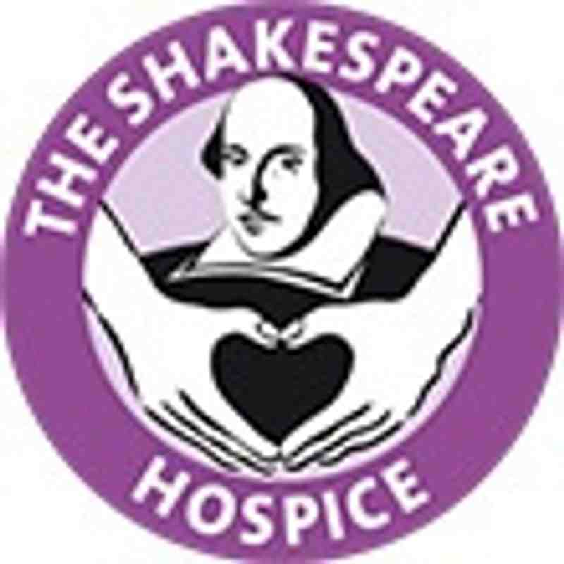 Shespeare Hospice