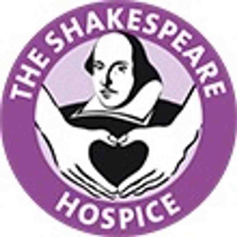 Shespeare Hospice