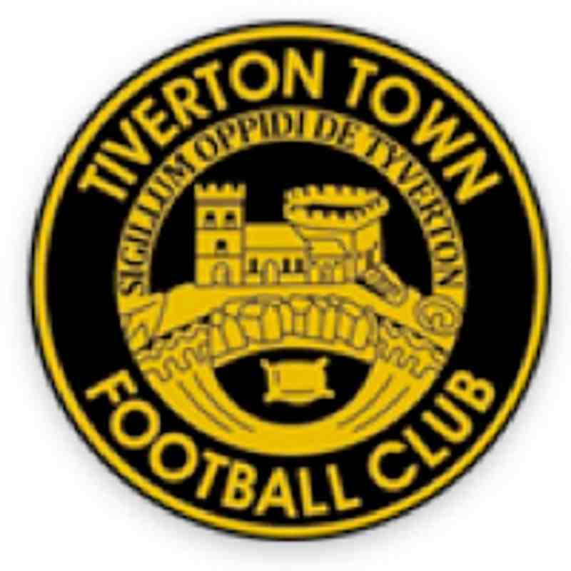 Stratford Town Football Club images
