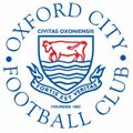 Oxford City Development 2 - 2 Lynch Pin