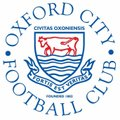 Oxford City Development lose to Milton Keynes Academy 5 - 2