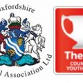 City Youth In Action for Oxon