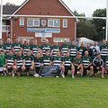 Billingham 3TM lose to Guisborough Monks 29 - 19
