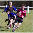 Local derby goes Aire's way