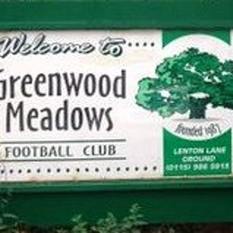Greenwood Meadows game is OFF
