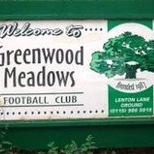 EMCL ~ Greenwood Meadows 4 Gedling Miners 2