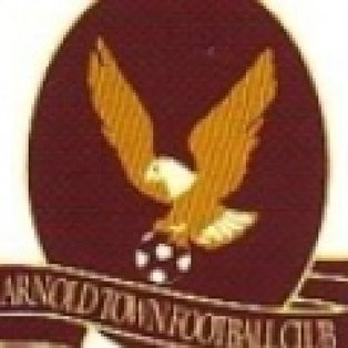EMCL ~ Gedling 4 Arnold Town 1