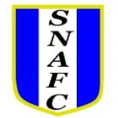 EMCL ~ South Normanton 4 Gedling 0