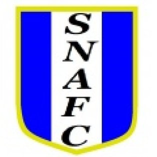 EMCL ~ South Normanton FC 4 Gedling Miners Welfare 1