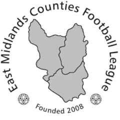 EMCL ~ around the counties