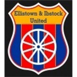 EMCL ~Gedling 1 Ellistown 2