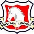 EMCL ~ Gedling 2 Birstall Utd FC 8