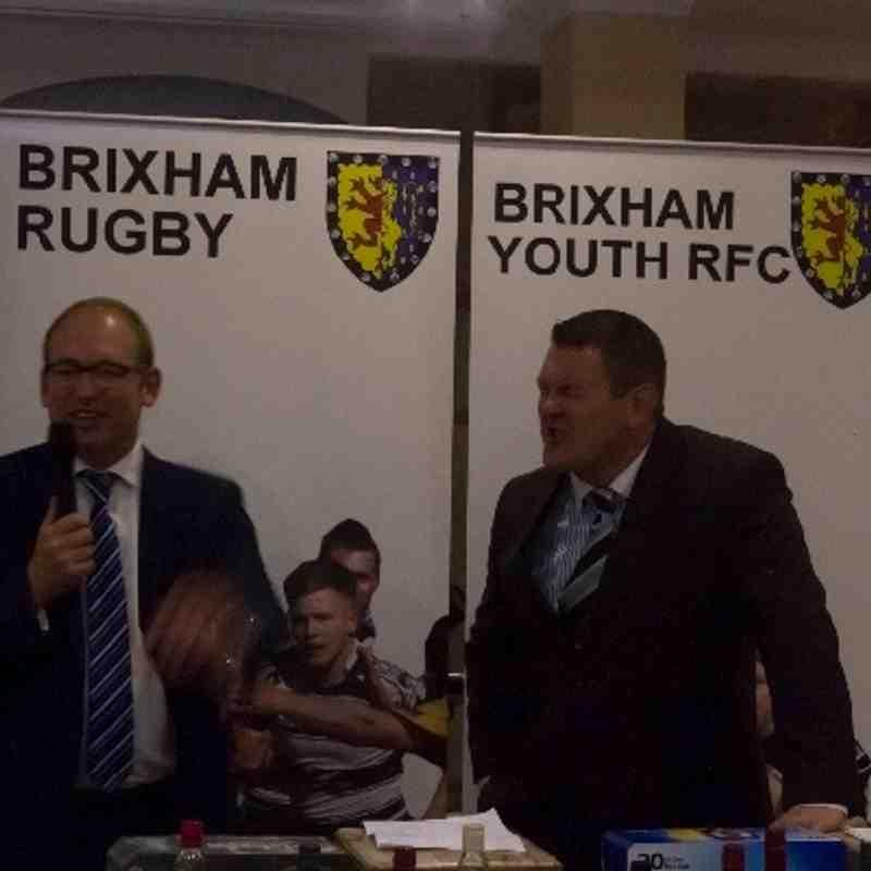 BRFC senior presentation 2014 II