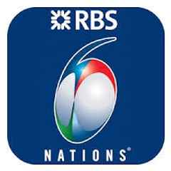 Six Nations tickets available for collection