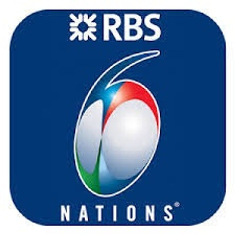 Six Nations tickets now available to members