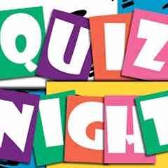 Thursday quiz nights at Brixham RFC