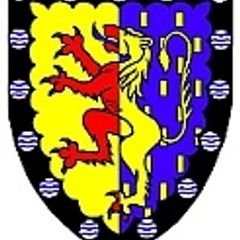 Brixham RFC membership 2016-2017