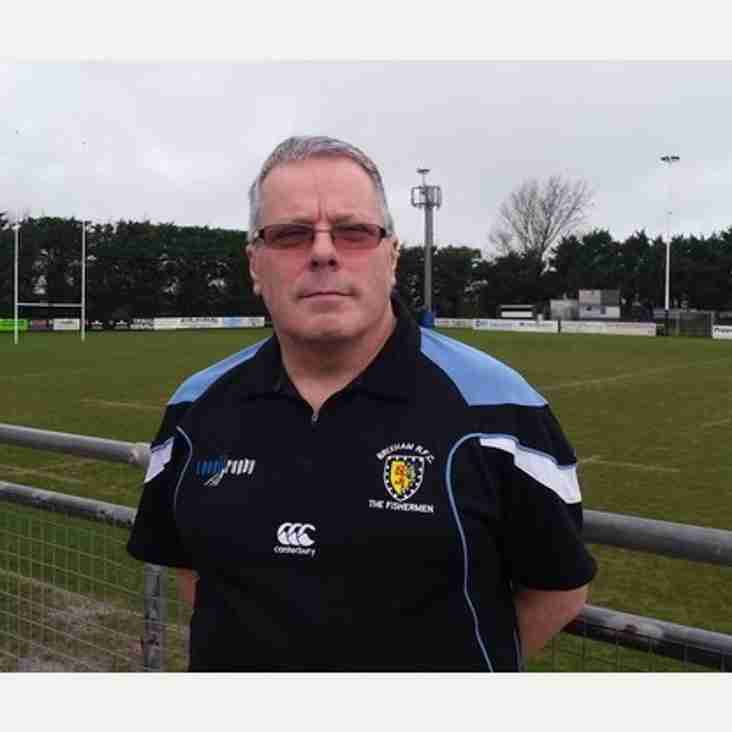 Brixham Rugby Club 'leading the field' with solar panels on clubhouse roof