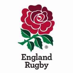 England Autumn Internationals 2016