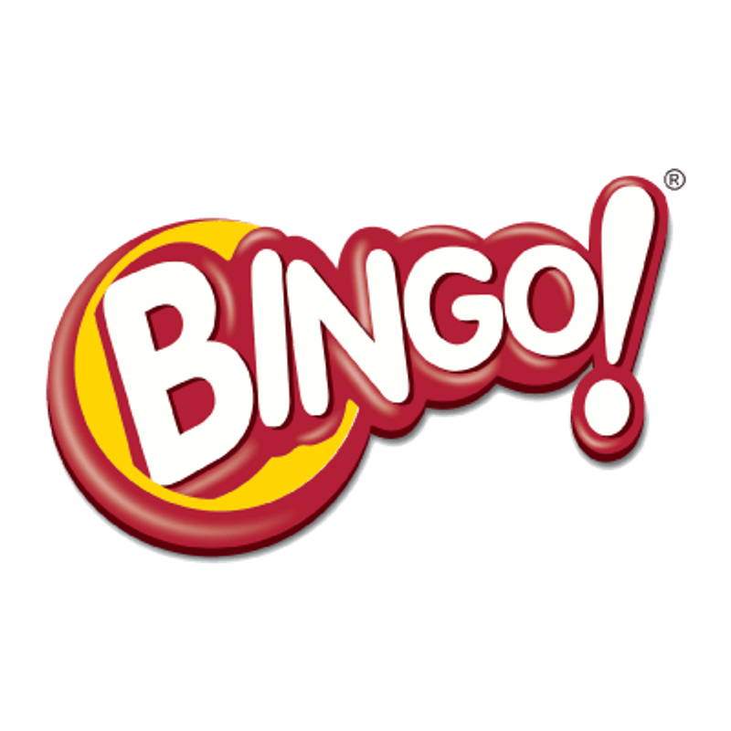 Brighouse Town Bingo - Latest Update