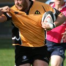 Farnham have the last word in eight-try battle