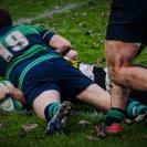 Old Reigatians pace a lesson for Farnham