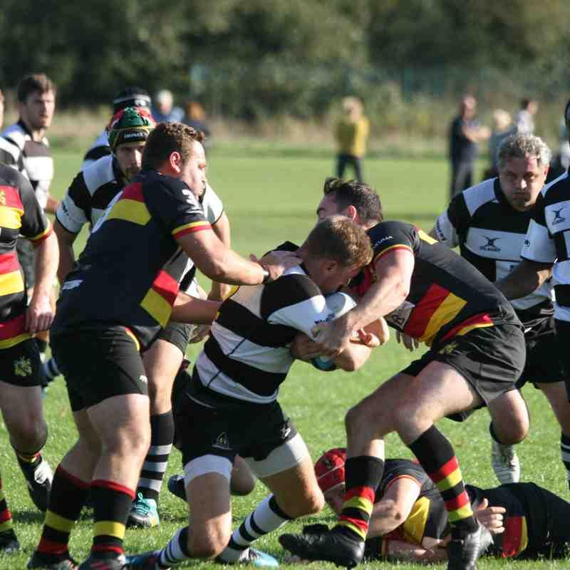 1st XV v Eastleigh 29_9_18