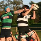 Farnham topple fourth placed Reigatians at last