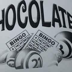 Easter Bingo - Thursday 24th March