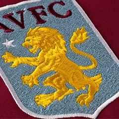 Saints v Aston Villa  Thursday 21st July
