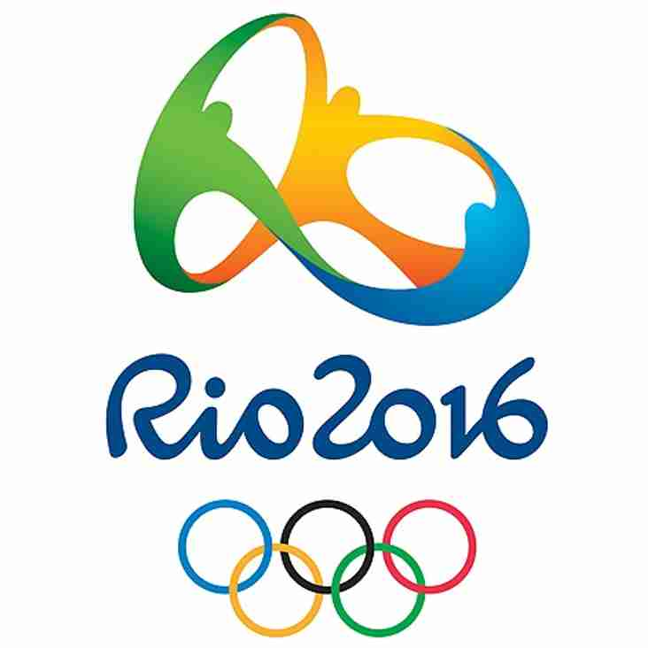 Team GB qualify for Rio 2016 at World Hockey Leauge Semi Finals !