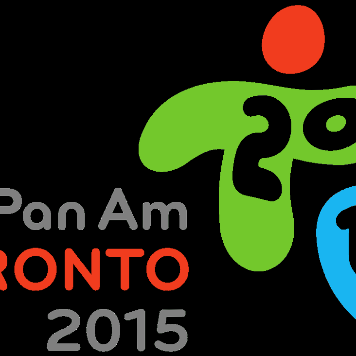 Pan am games hockey tournament