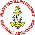 Wyke Wanderers AFC vs. Old Batelians
