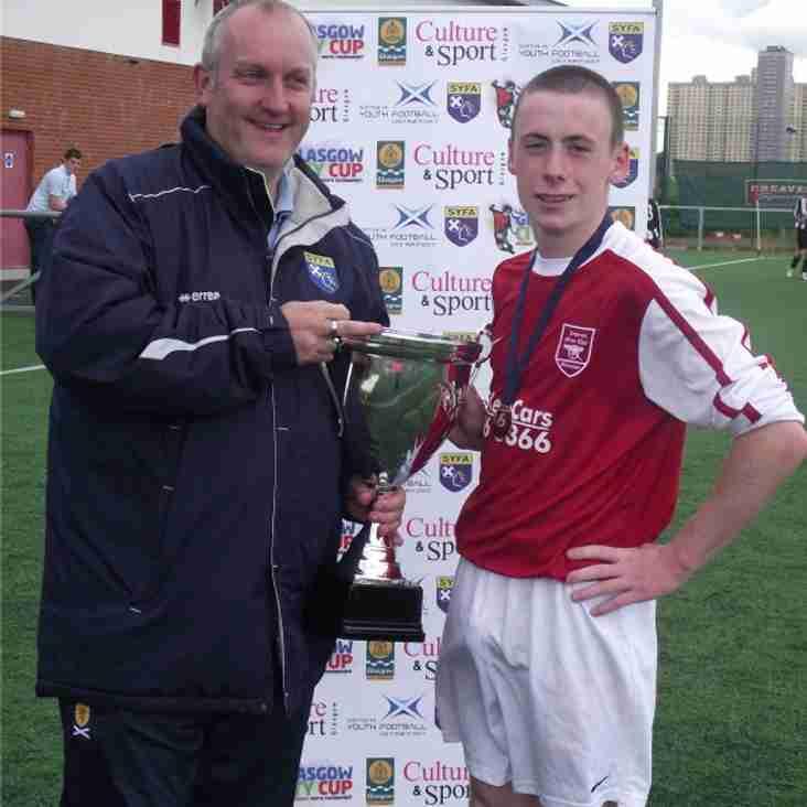 Regional Cup