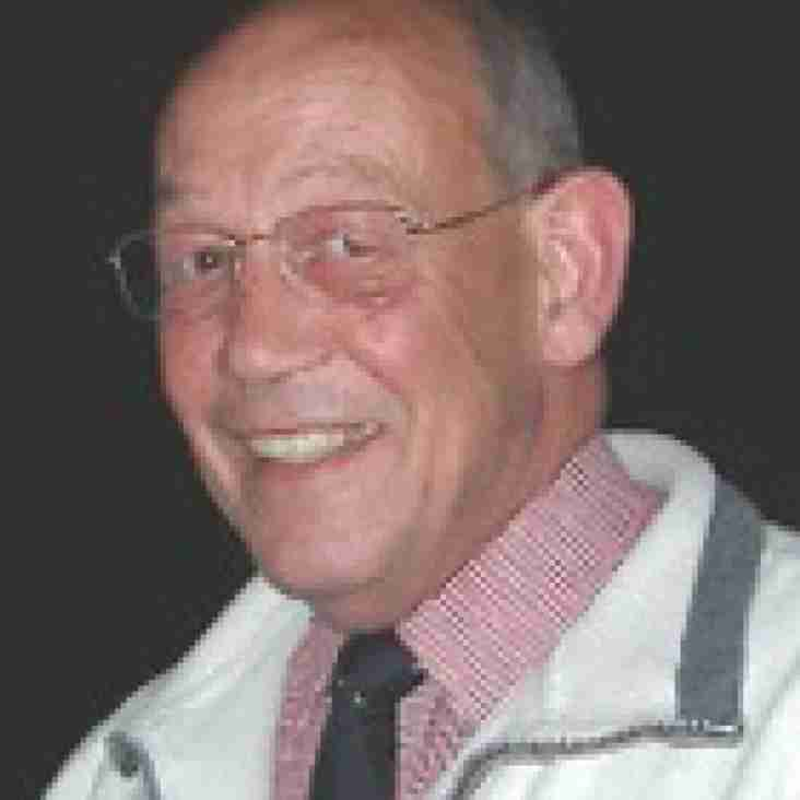 Mike Richardson - Sussex Rugby - Funeral Arrangements