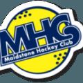 Maidstone Mens 3 beat Old Williamsonians 3 1 - 5