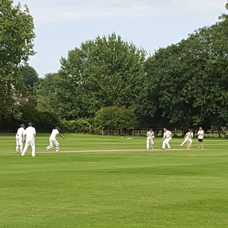 2NDS SECURE SAFETY AFTER FARLEY WIN