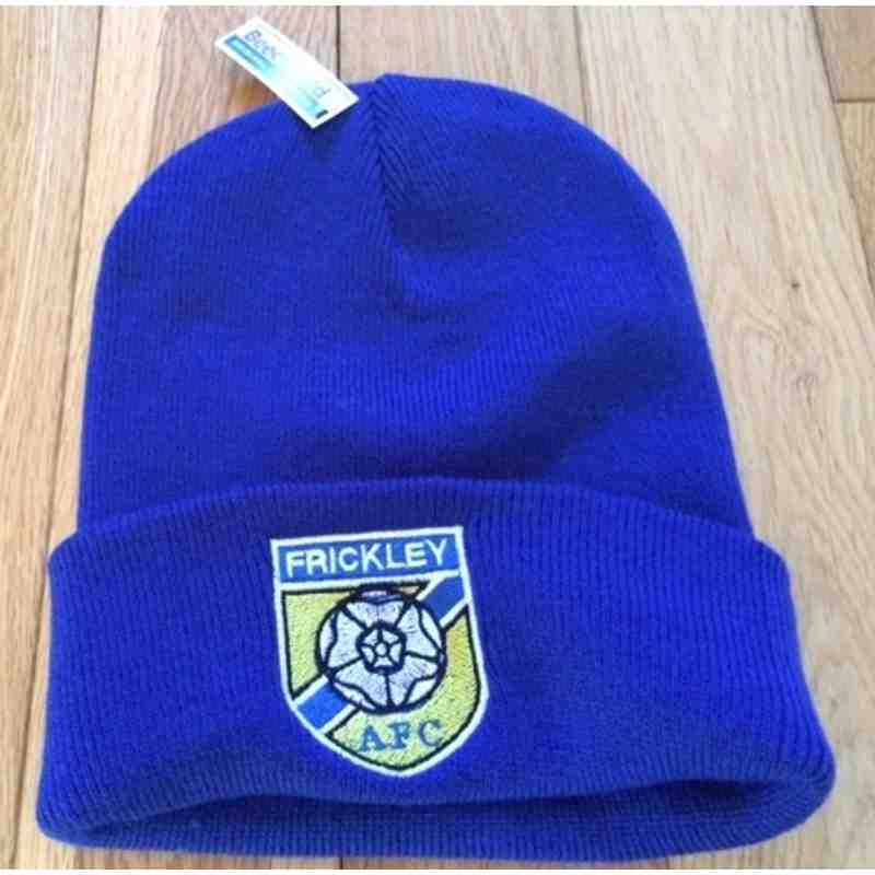 Frickley Athletic Hat