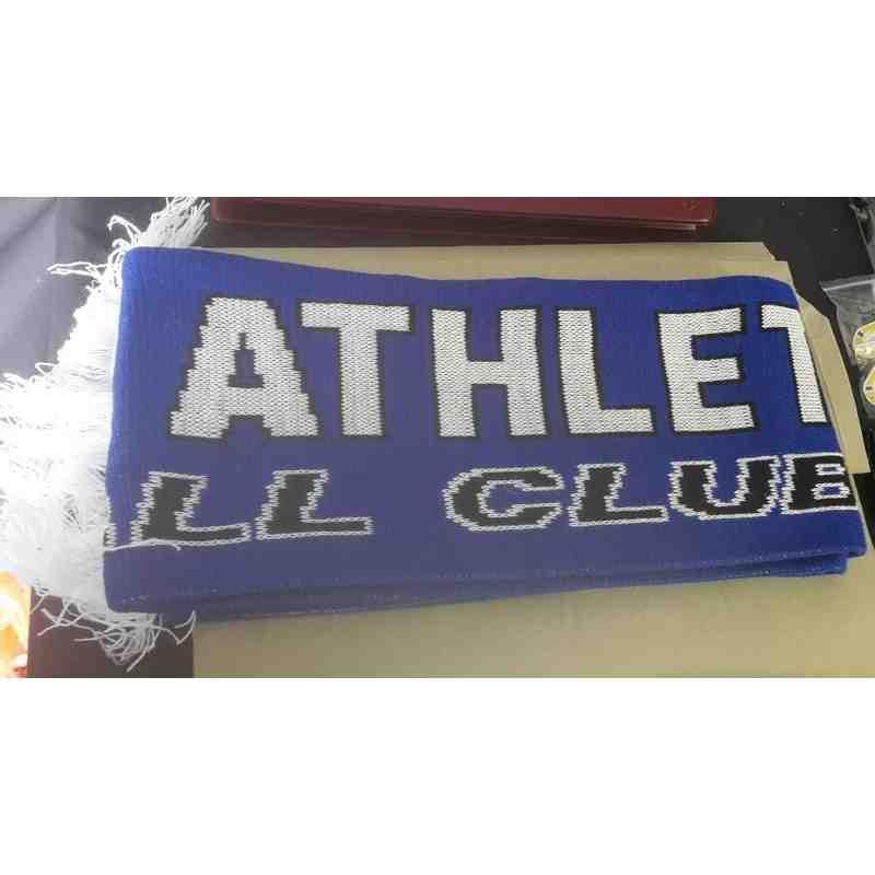 Frickley Athletic Scarf