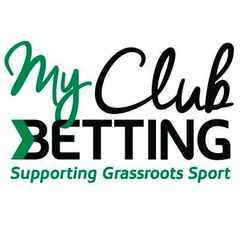 Mids Launch My Club Betting partnership