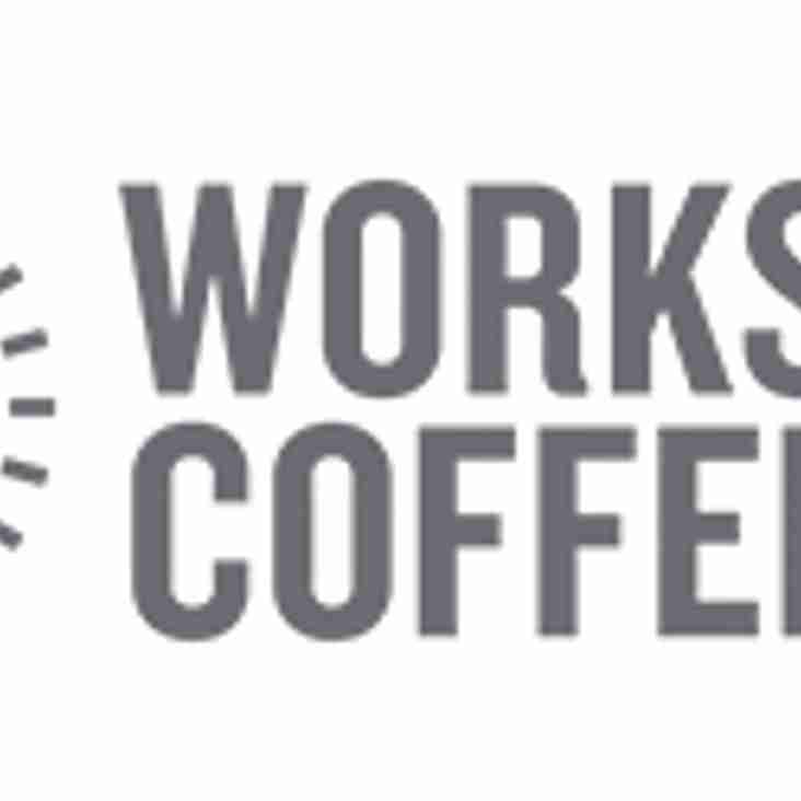 Mids partner with Workshop Coffee