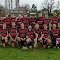 2nd XV beat Capenhurst 1