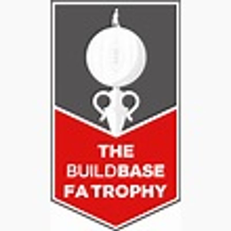 FA Cup & FA Trophy draws made today