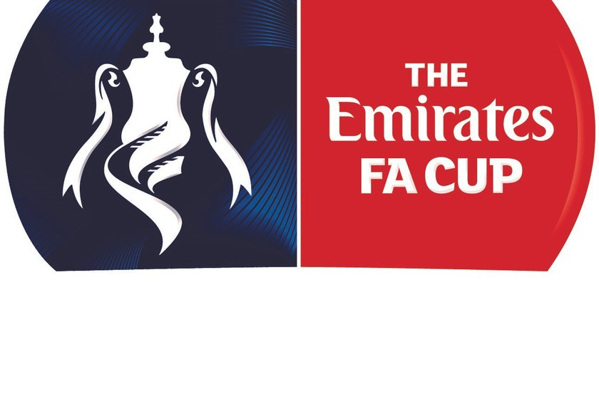 FA Cup Final sees Bowers name up in lights.