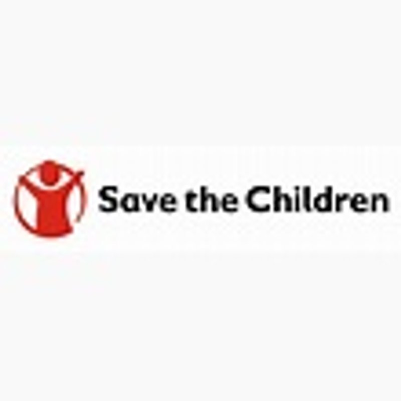 Save the Children Charity - Tilbury 27th April 2019