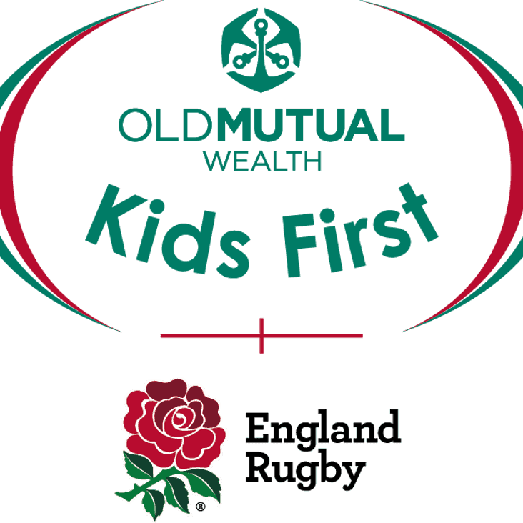 Brentwood reinforces commitment to Kids First Rugby pledge